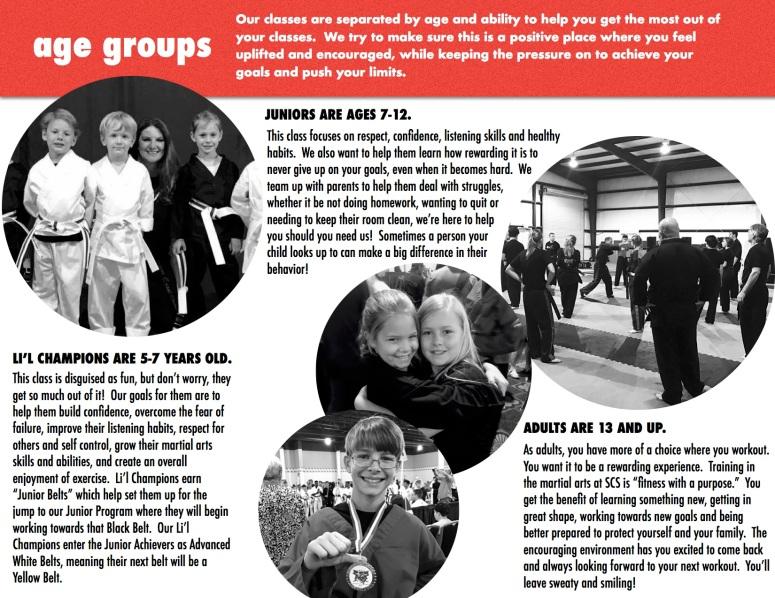 2018 brochure page 3
