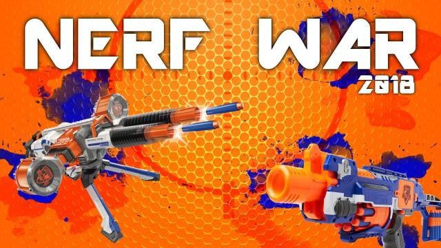 0e6891309_1515527612_nerf-war